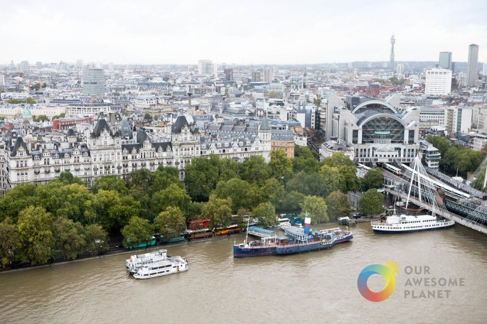 London Eye Experience - London - Our Awesome Planet-36.jpg