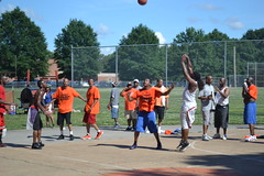 Orange Mound Tournament 063