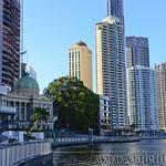 08 Viajefilos en Australia. Brisbane 10