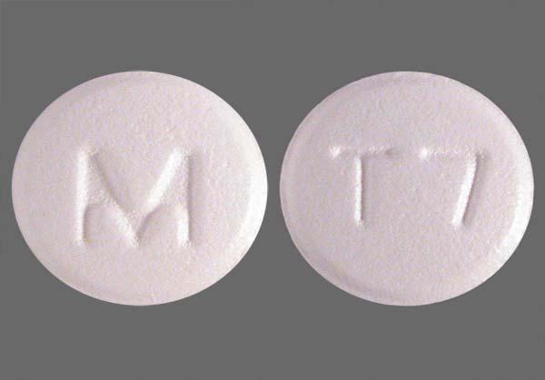 viagra pill no imprint