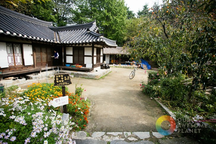 Seongyojang Hanok Village - KTO - Our Awesome Planet-85.jpg