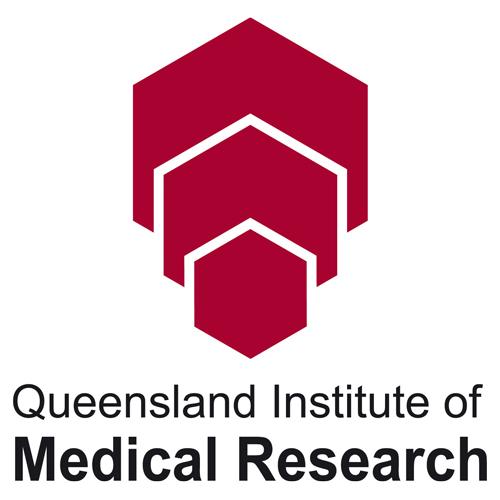 Logo_QIMR-Berghofer-Medical-Research-Institute_www.qimr.edu.au_dian-hasan-branding_Herston-QLD-AU-1