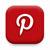 Deepesh Singh-Pinterest