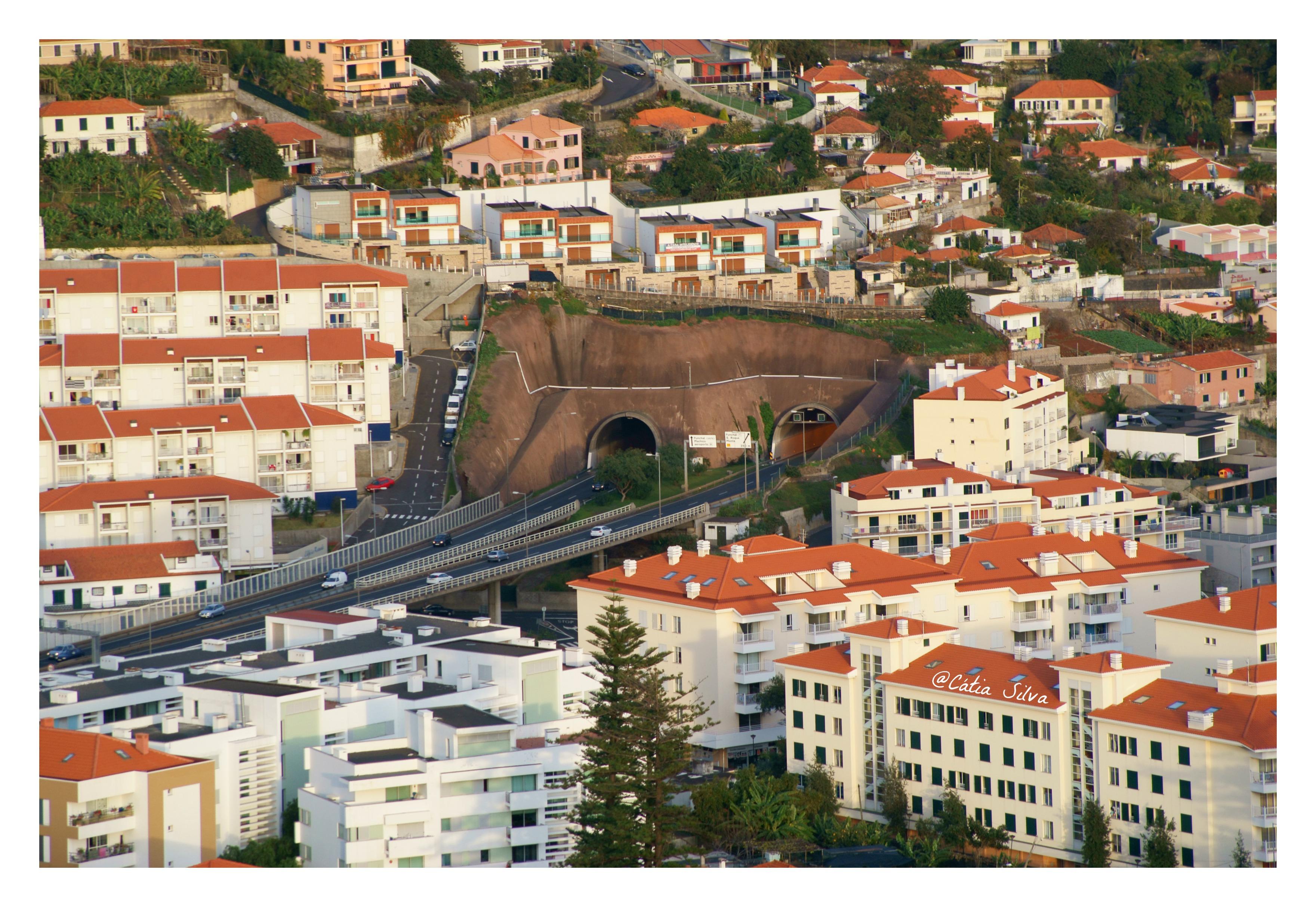 Funchal - Madeira (7)