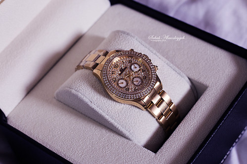 A Nice Gift by SABU7A