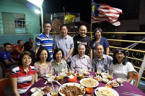 singaporean gang