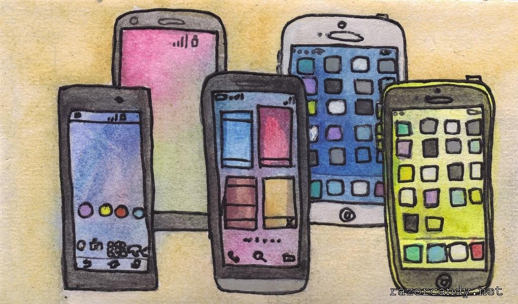 20-09-2013 smartphones