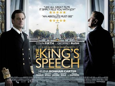 the_king's_speech