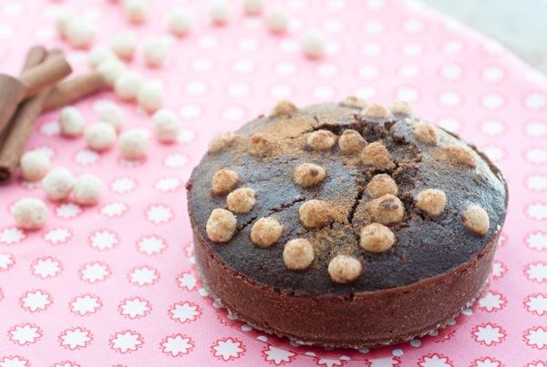carob cake - Delicioasa.com (1 of 1)-5