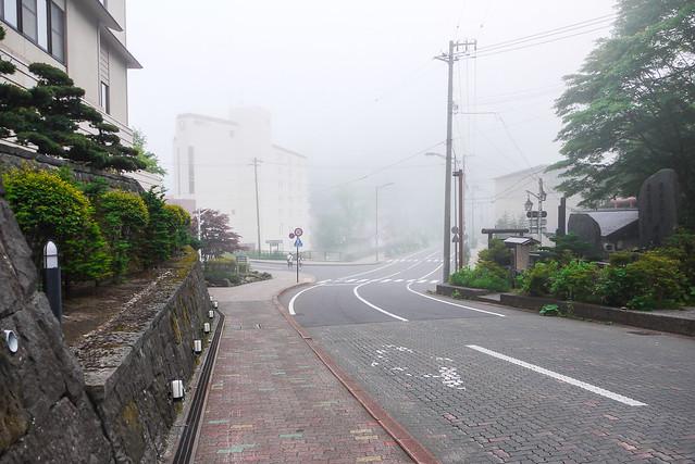 Hokkaido_day3_141