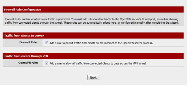 OpenVPN-9