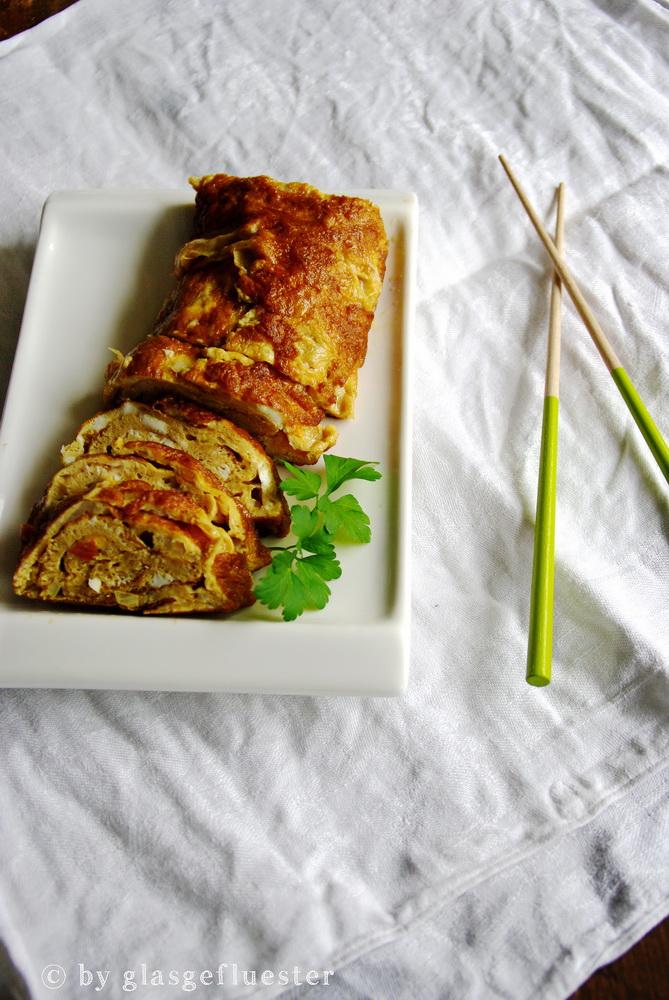 tamagoyaki by glasgefluester 3 klein