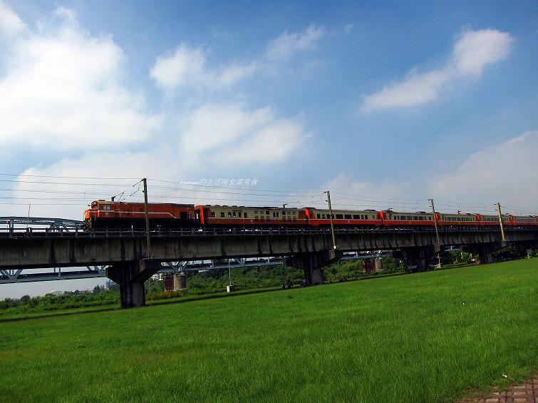 大樹舊鐵橋生態公園 (11)