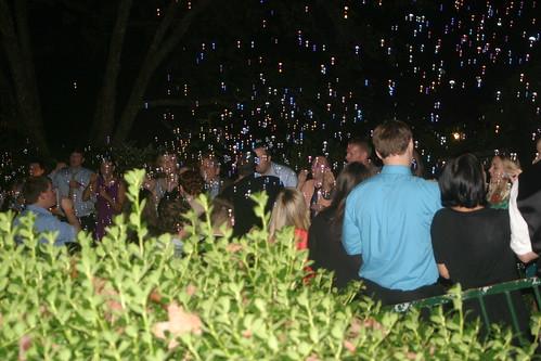 106 Jason & Brittany's Wedding 100513