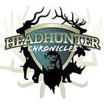 Headhunter Chronicles