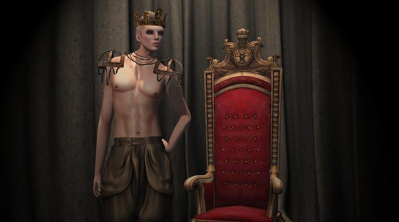 153. | The Prince