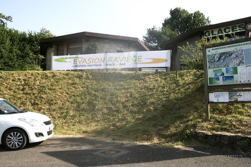 Sudetic-Décoration-adhésive-et-banderoles-Evasion-Raviège-6