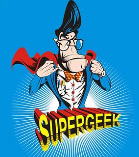 super-geek2