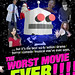 Worst Movie Ever Poster (450x637)