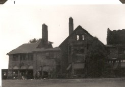 1975 Kirtland Country Club Fire 008