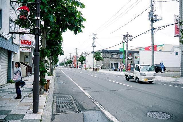 Hokkaido_day4_10
