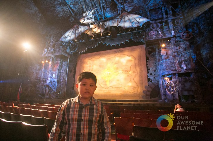 WICKED Manila - Our Awesome Planet-28.jpg