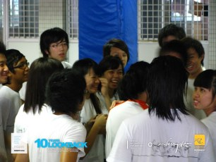 2009-03-07 - NPSU.FOC.Egypt.Trial.Camp.0910-Day.01 - Pic 0057