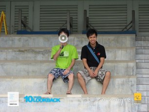 2006-04-11 - NPSU.FOC.0607.Atlantis.Official.Camp.Day.2.-[CREW] - Pic 0014