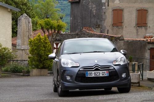 Saint-Bertrand-de-Comminges  20130508-_MG_7418