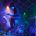 Telegram Leeds Brudenell 14 October 2013-5.jpg