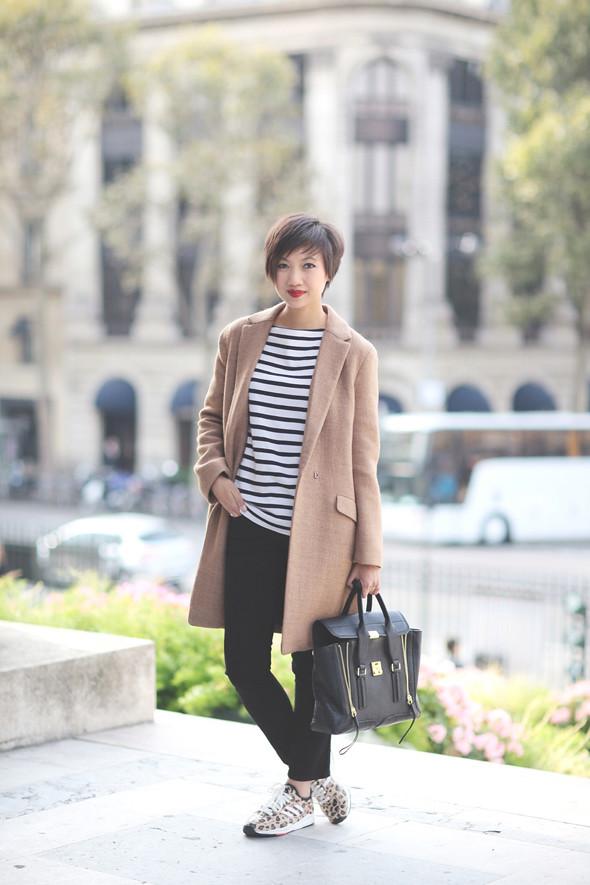 manteau-long-beige-zara-mariniere-bymalene-birger-super-tech-leopard-adidas-tokyobanhbao-blog-mode