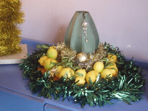 201312010065_Fez-xmas-decorations