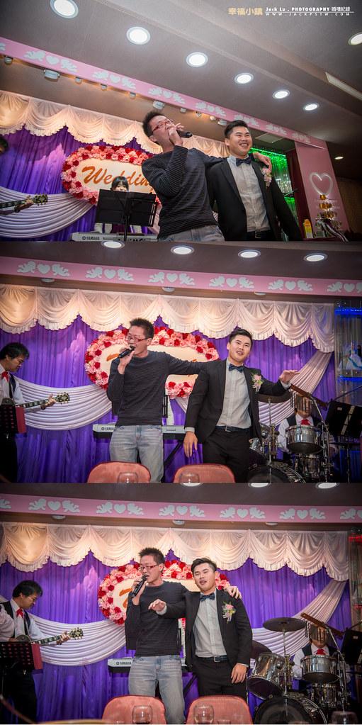 2014-wedding-kaohsiung-65