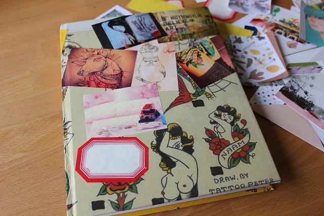 schetsboek_05