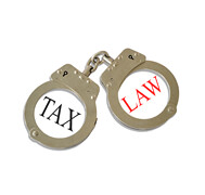 Tax Evasion in Canada - Do People in Canada Actually Go to Jail for Tax Evasion?