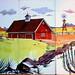Western_Farmhouse