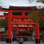 Kyoto-076