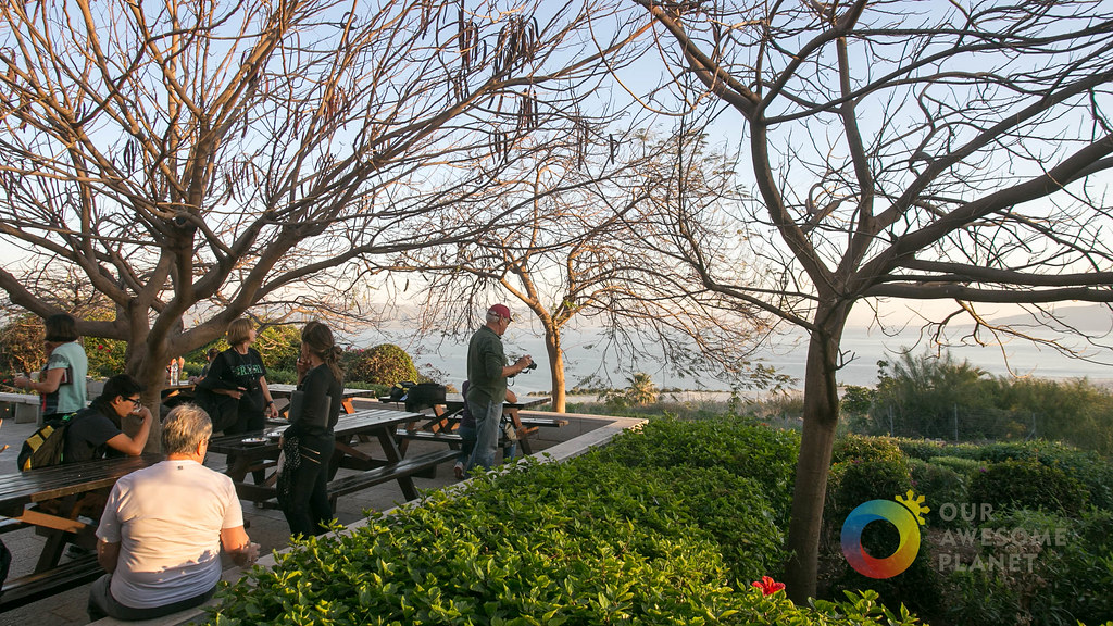 Day 2- Mount of Beatitudes - Our Awesome Planet-21.jpg