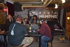 008 Radio Memphis