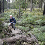 02 Viajefilos en Australia. Barrington NP 39