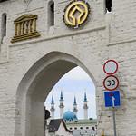 2 Viajefilos en Kazan 043
