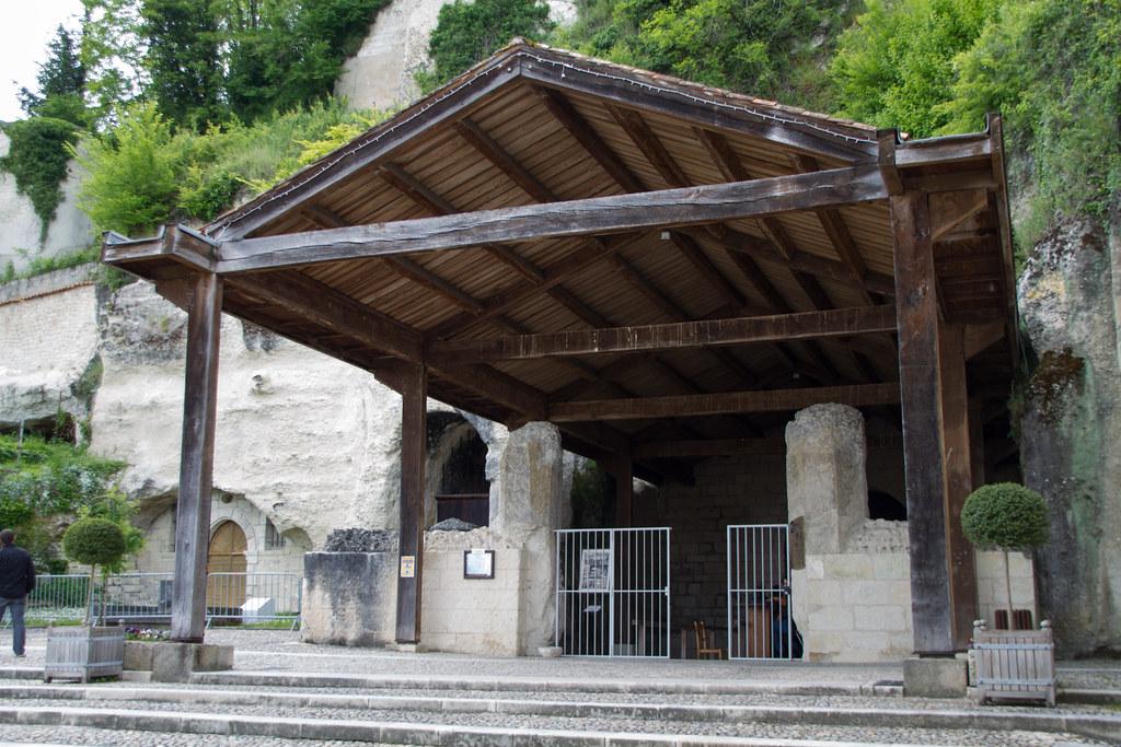 Aubeterre-sur-Dronne 20130511-_MG_8570
