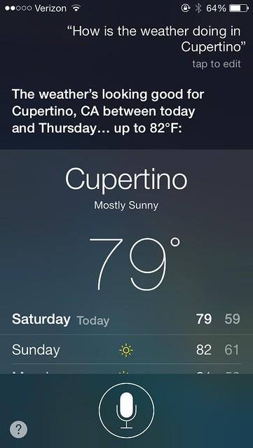 iOS 7  (2)
