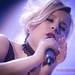 Acoustic Rock Night @ Schwetzinger Schloss, Mozartsaal(C) 2012 van der Voorden Photography