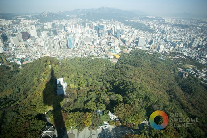 Seoul Tower - Our Awesome Planet-65.jpg