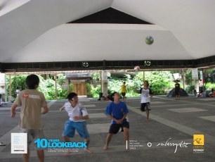 2009-04-11 - NPSU.FOC.0910-Official.Camp.Outin.aT.Sentosa - Pic 0053
