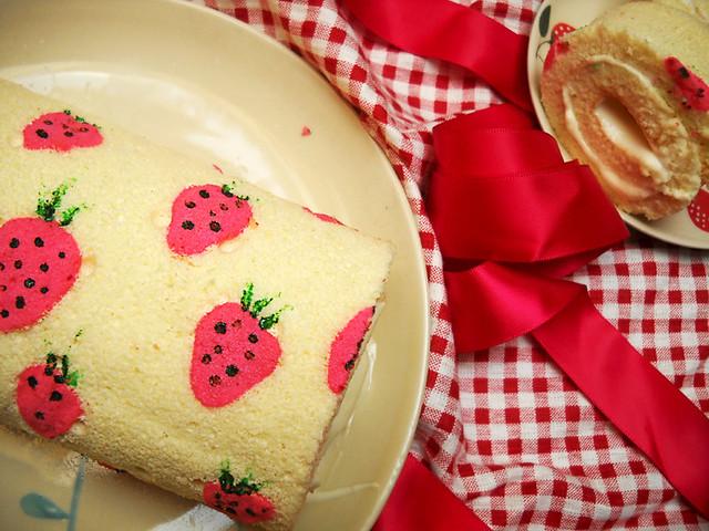 bánh cuộn 3