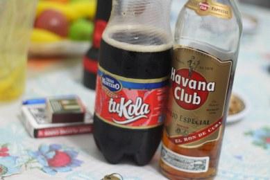 Cuba2013-116-48.jpg