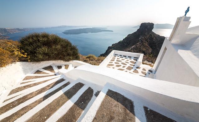Santorini 028