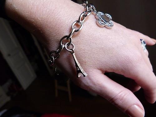 Korbella Bracelet